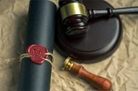 Is Probate Required if There is a Will?